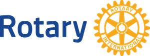 Rotary Club of Chino Logo
