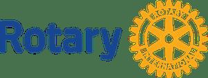 Rotary Club of Chino Logo